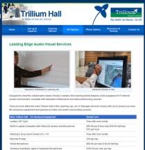 TrilliumHallEg
